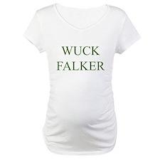 WUCK FALKER Shirt