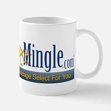Cute Mingled Mug
