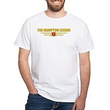 The Hampton Legion Shirt
