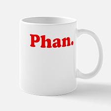 Phan Mug