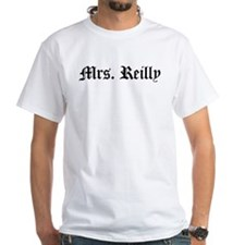 Mrs. Reilly Shirt