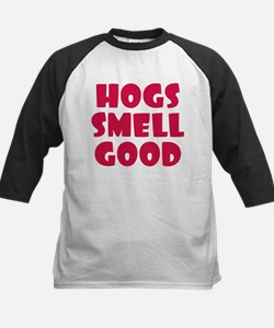 Hogs smell good Tee