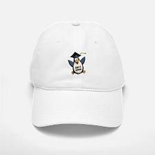 Class of 2011 Penguin Baseball Baseball Cap