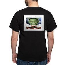ALIEN FOR SURE T-Shirt