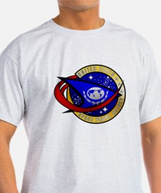 Unique Probe T-Shirt