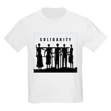 Unique Anti teacher T-Shirt