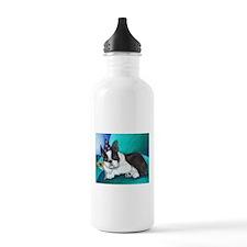 Late Night Water Bottle