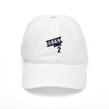 BB2 Baseball Cap