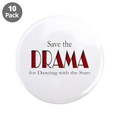 Drama Dancing With Stars 3.5