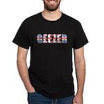Geezer Dark T-Shirt