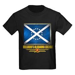 Hilliard's Alabama Legion T