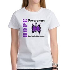 Domestic Violence Hope Tee