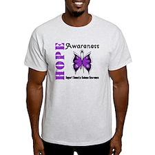 Domestic Violence Hope T-Shirt