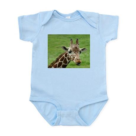 animals/wildlife Infant Creeper