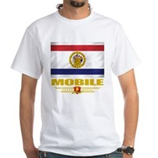 Mobile Pride Shirt