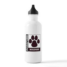 Rossford Water Bottle