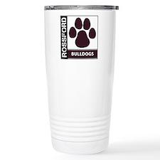 Rossford Travel Mug
