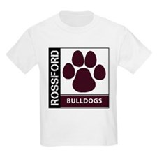 Rossford T-Shirt