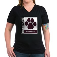 Rossford Shirt