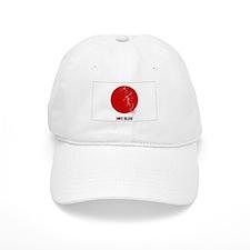 HOPE FOR JAPAN Baseball Cap