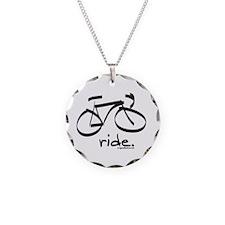 RoadRide: Necklace