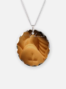 Communion Necklace