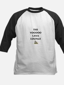 Voodoo Lava Lounge Tee