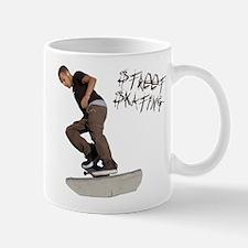Square SAmple Mug