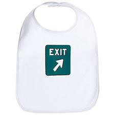 New Jersey Turnpike - Exit Si Bib