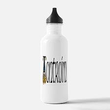 Antrim (Kells) Water Bottle