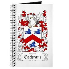 Cochrane Journal