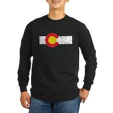 Colorado Vintage T