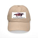 Horses Hats & Caps