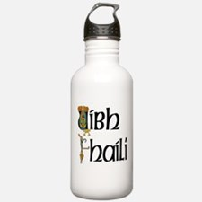 Offaly (Gaelic) Water Bottle