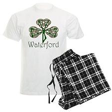 Waterford Shamrock Pajamas