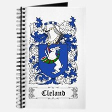 Cleland Journal