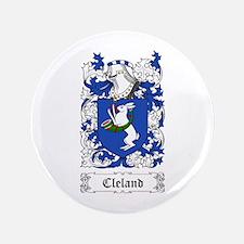 "Cleland 3.5"" Button"