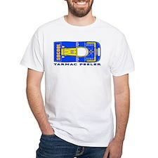 Tarmac Peeler Shirt