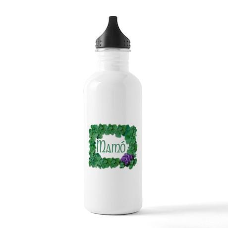 Grandma (Gaelic) Stainless Water Bottle 1.0L