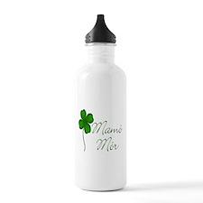 Great-Grandma (Gaelic) Water Bottle