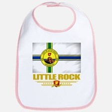 Little Rock Pride Bib