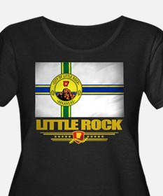 Little Rock Pride T