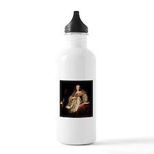 Artemisia Water Bottle