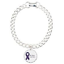 Sister CF Hero Bracelet