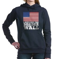 Geocaching Betcha' Can't Find Sweatshirt