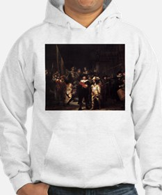 The Nightwatch Hoodie