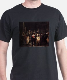 The Nightwatch T-Shirt