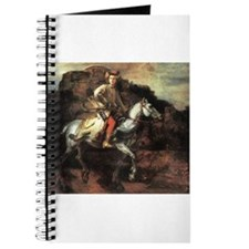 The Polish Rider Journal