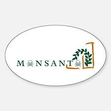Monsanto Oval