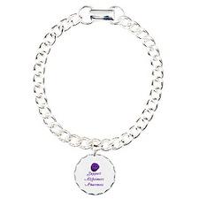 Alzheimers Bracelet